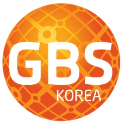한국지비에스